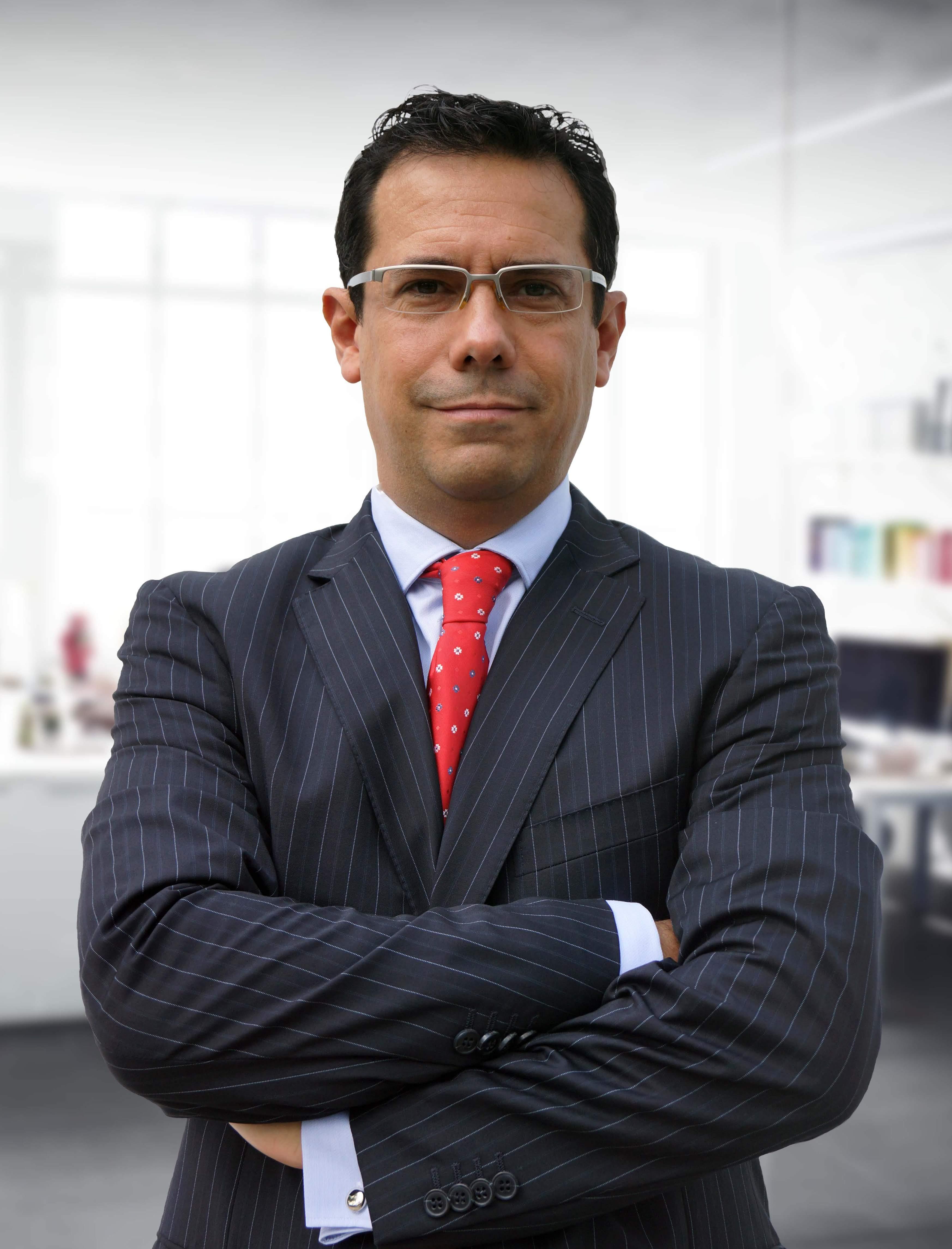 Alejandro Arellano