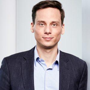 Max Schausberger_Portrait