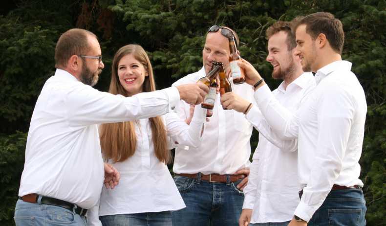 Team_bearbeitet