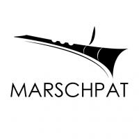 Marschpat