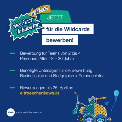 aws First Inkubator_Wildcard 2021_1