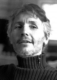 Robert Kremnitzer